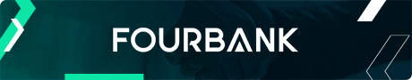 Fourbank