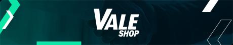 Vale Shop