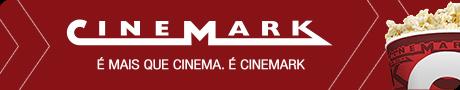 Cinemark
