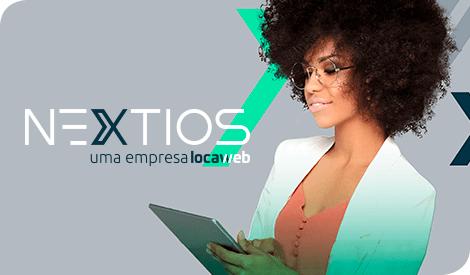 Blog Nextios